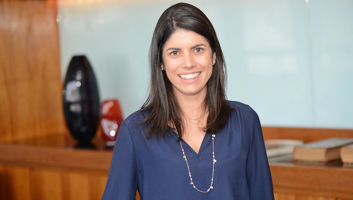 Amanda Salis Guazzelli