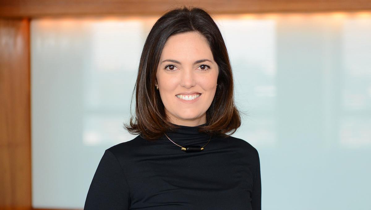 Camila Marchetti Villares