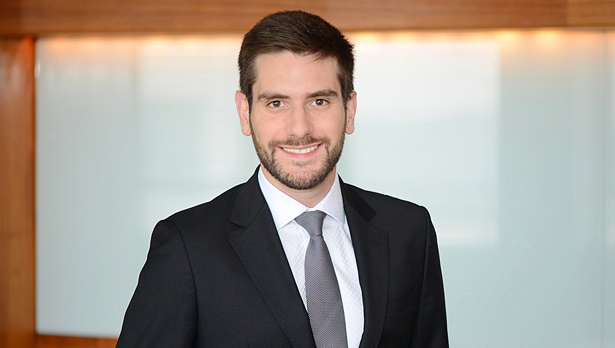 Henrique Ceolin Bortolo
