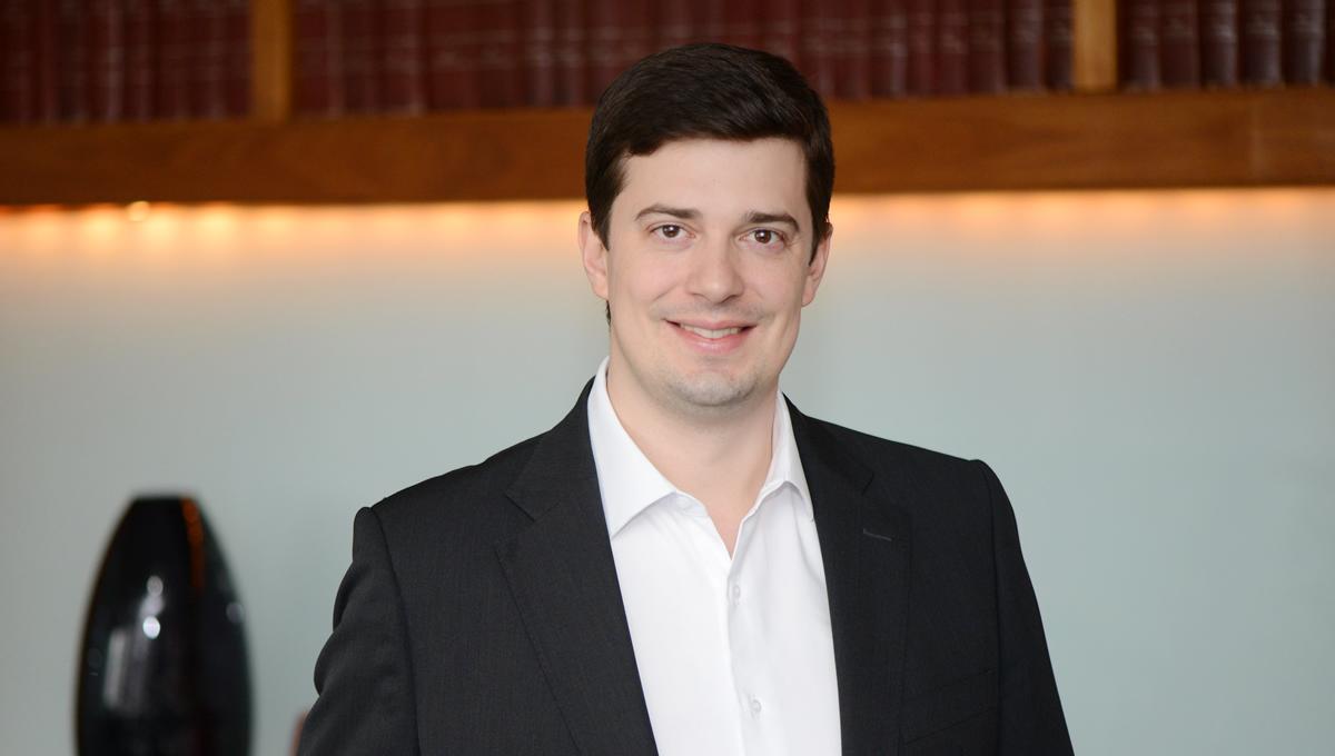 Lucas Garcia de Moura Gavião