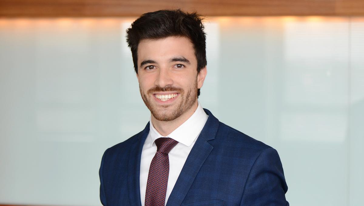 Lucas Martini de Aguiar