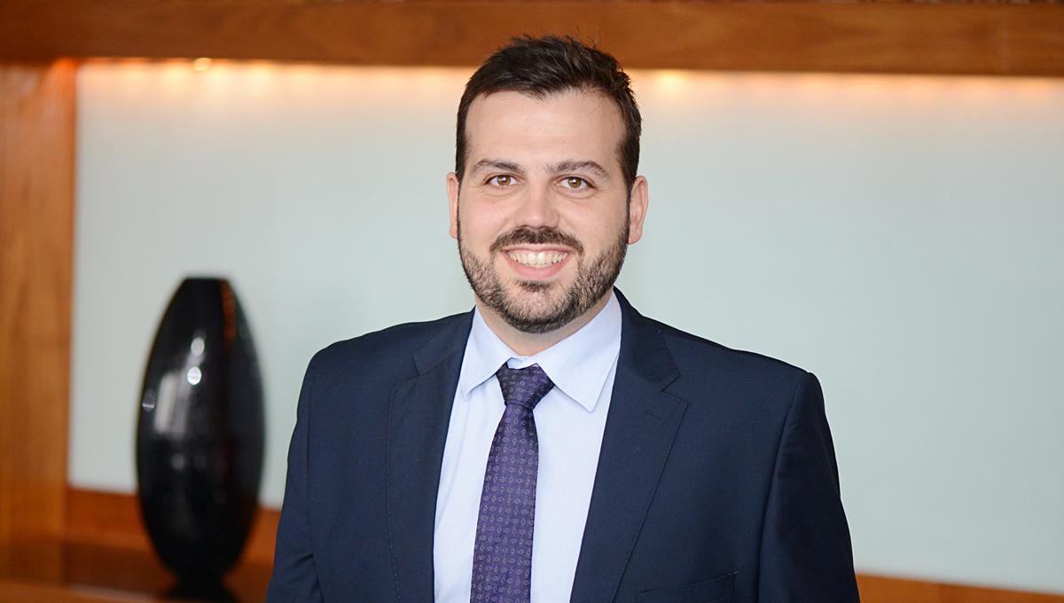 Luiz Antonio Castro de Miranda Filho