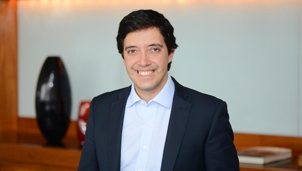 Luiz Felipe Pereira Gomes Lopes