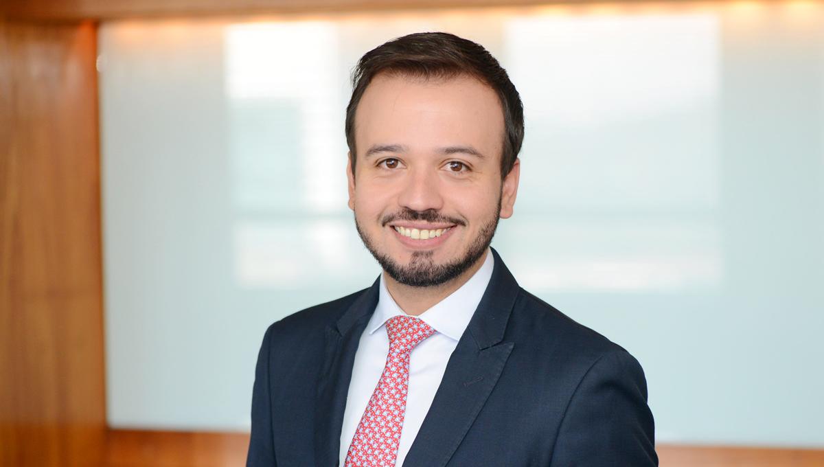 Marcus Vinicius Pereira Lucas