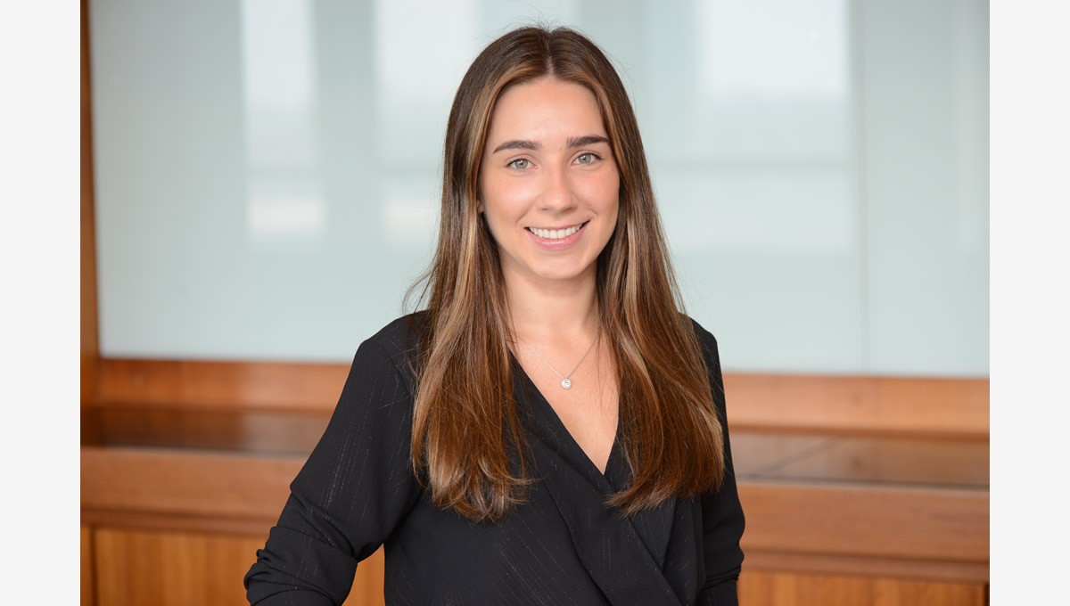 Gabriela Garbelini Marques de Oliveira