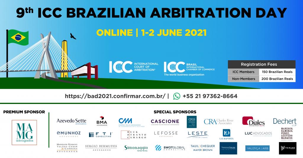 Arbitration Day
